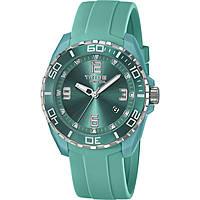 watch only time unisex Breil Jester EW0152