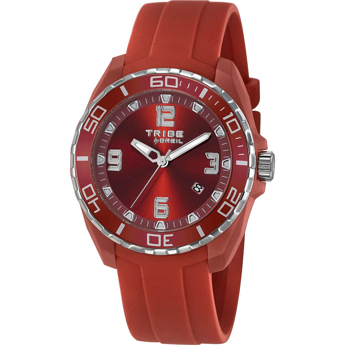 watch only time unisex Breil Jester EW0153