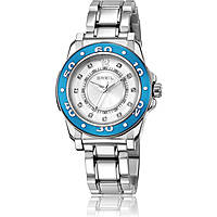 watch only time unisex Breil Mantalite TW1109