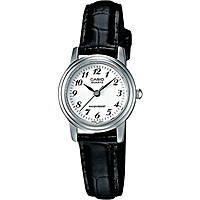 watch only time unisex Casio CASIO COLLECTION LTP-1236PL-7BEF