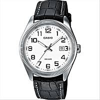 watch only time unisex Casio CASIO COLLECTION LTP-1302PL-7BVEF
