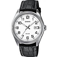watch only time unisex Casio CASIO COLLECTION MTP-1302PL-7BVEF