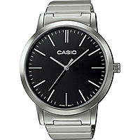 watch only time unisex Casio LTP-E118D-1AEF