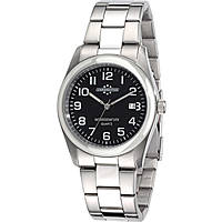 watch only time unisex Chronostar Slim R3753100001