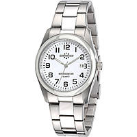 watch only time unisex Chronostar Slim R3753100002