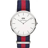 watch only time unisex Daniel Wellington Classic DW00100015