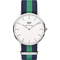 watch only time unisex Daniel Wellington Classic DW00100019