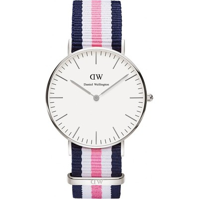 watch only time unisex Daniel Wellington Classic DW00100050