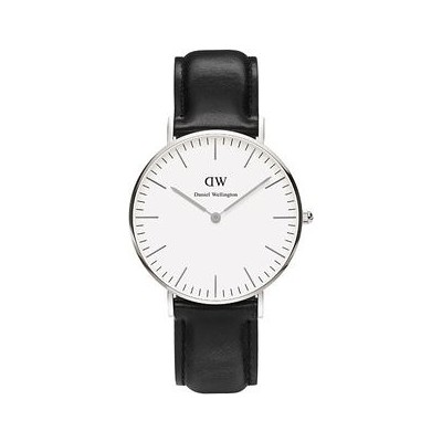 watch only time unisex Daniel Wellington Classic DW00100053