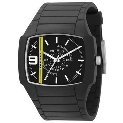 watch only time unisex Diesel DZ1322