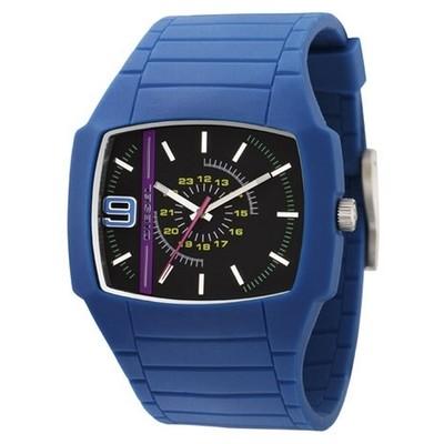 watch only time unisex Diesel DZ1323
