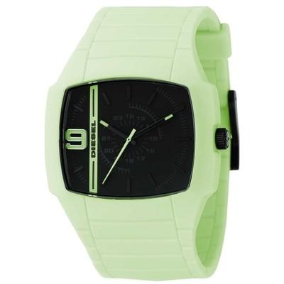 watch only time unisex Diesel DZ1327