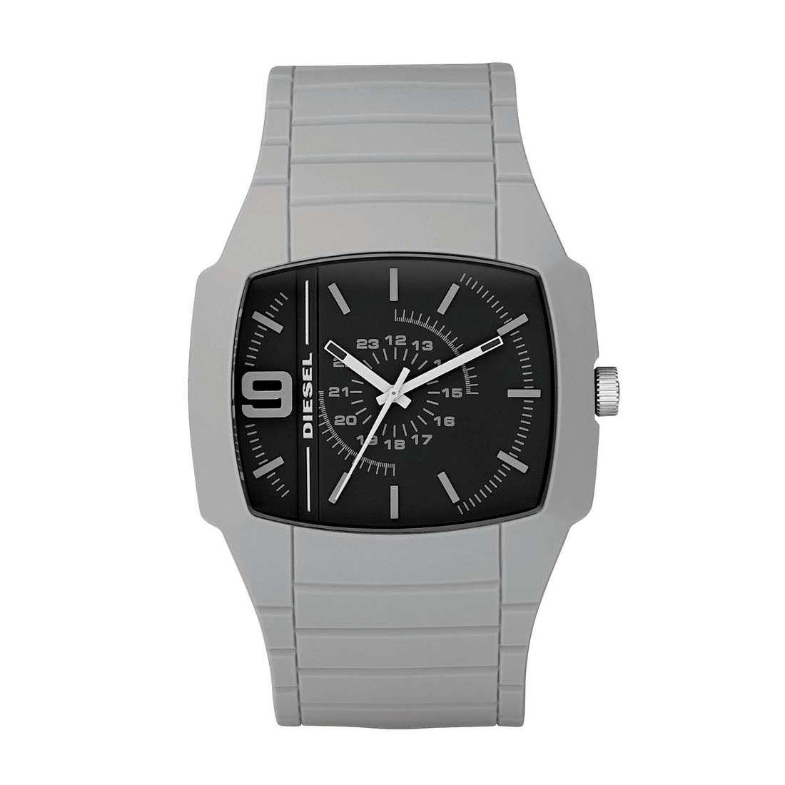 watch only time unisex Diesel DZ1329