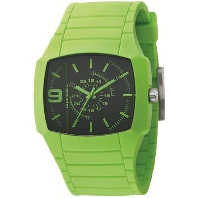watch only time unisex Diesel DZ1352