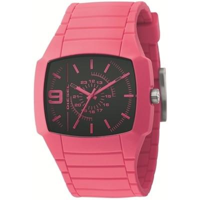 watch only time unisex Diesel DZ1353