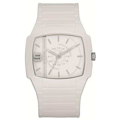 watch only time unisex Diesel DZ1383