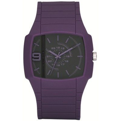 watch only time unisex Diesel DZ1385
