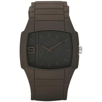 watch only time unisex Diesel DZ1386