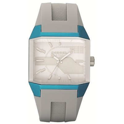 watch only time unisex Diesel DZ1387