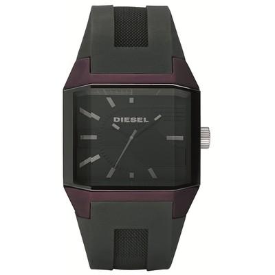 watch only time unisex Diesel DZ1388