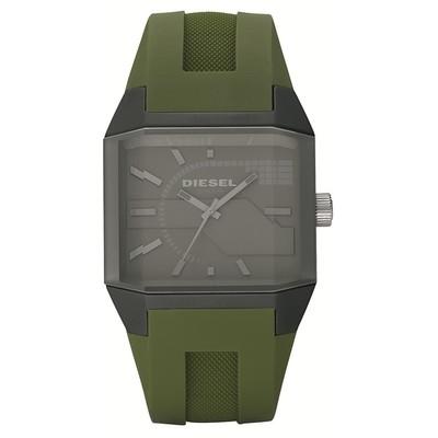 watch only time unisex Diesel DZ1389