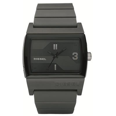 watch only time unisex Diesel DZ1390