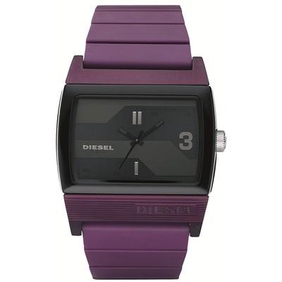 watch only time unisex Diesel DZ1391