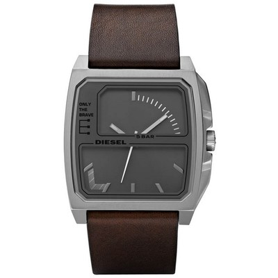 watch only time unisex Diesel DZ1409
