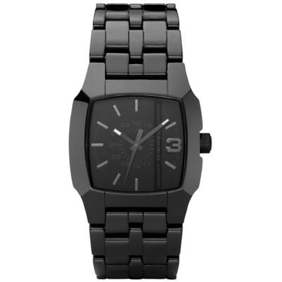 watch only time unisex Diesel DZ1422
