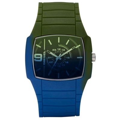 watch only time unisex Diesel DZ1423
