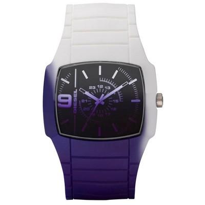 watch only time unisex Diesel DZ1424