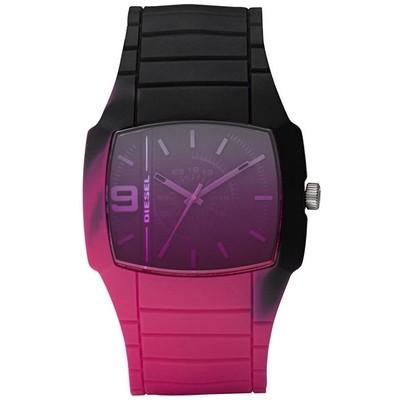 watch only time unisex Diesel DZ1425