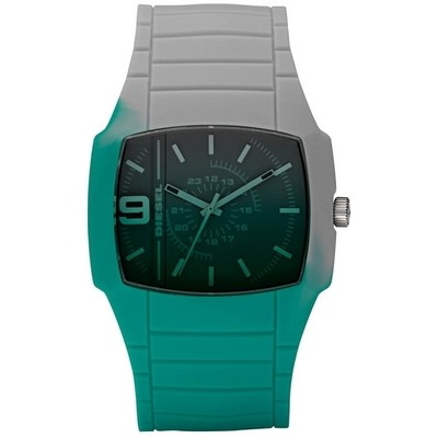 watch only time unisex Diesel DZ1426