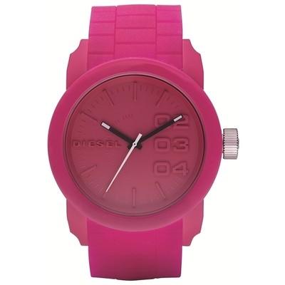 watch only time unisex Diesel DZ1439