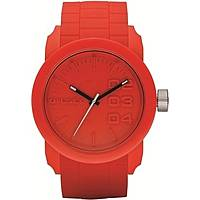 watch only time unisex Diesel DZ1440