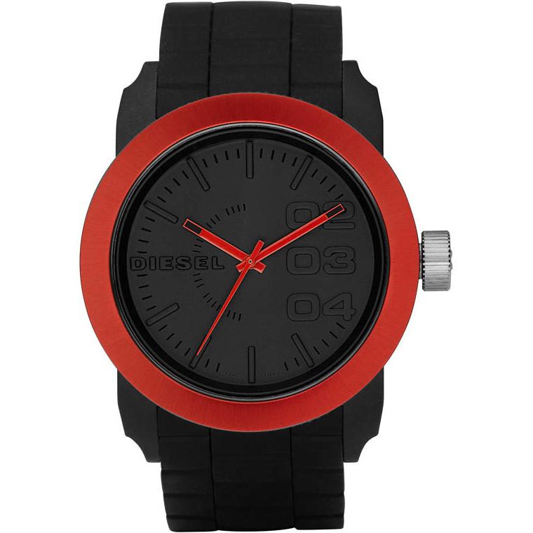 watch only time unisex Diesel DZ1457