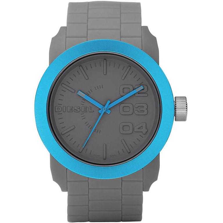 watch only time unisex Diesel DZ1458