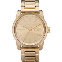 watch only time unisex Diesel DZ1466