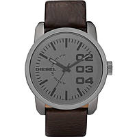 watch only time unisex Diesel DZ1467