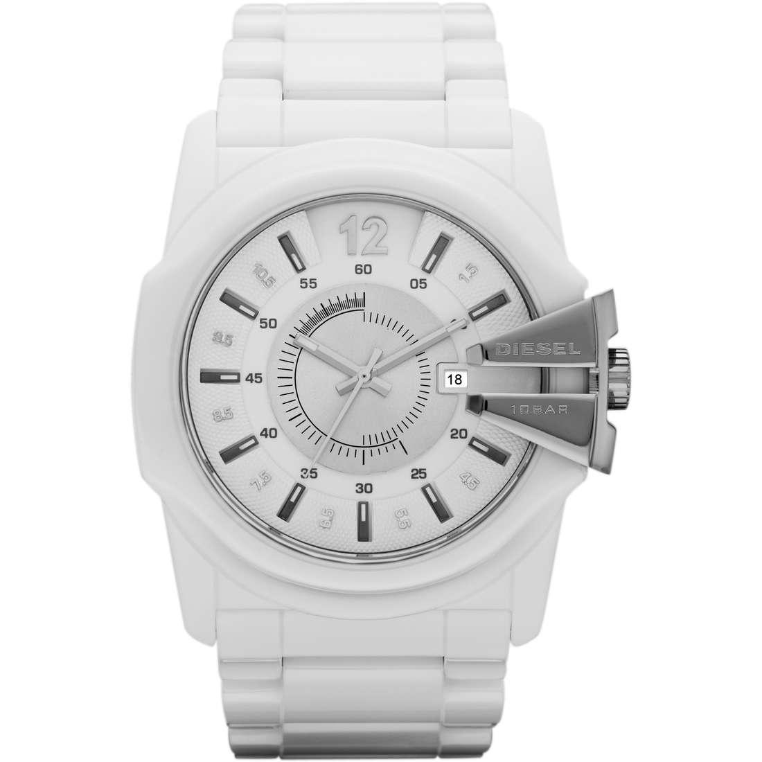 watch only time unisex Diesel DZ1515