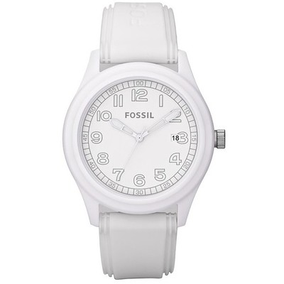 watch only time unisex Fossil JR1295