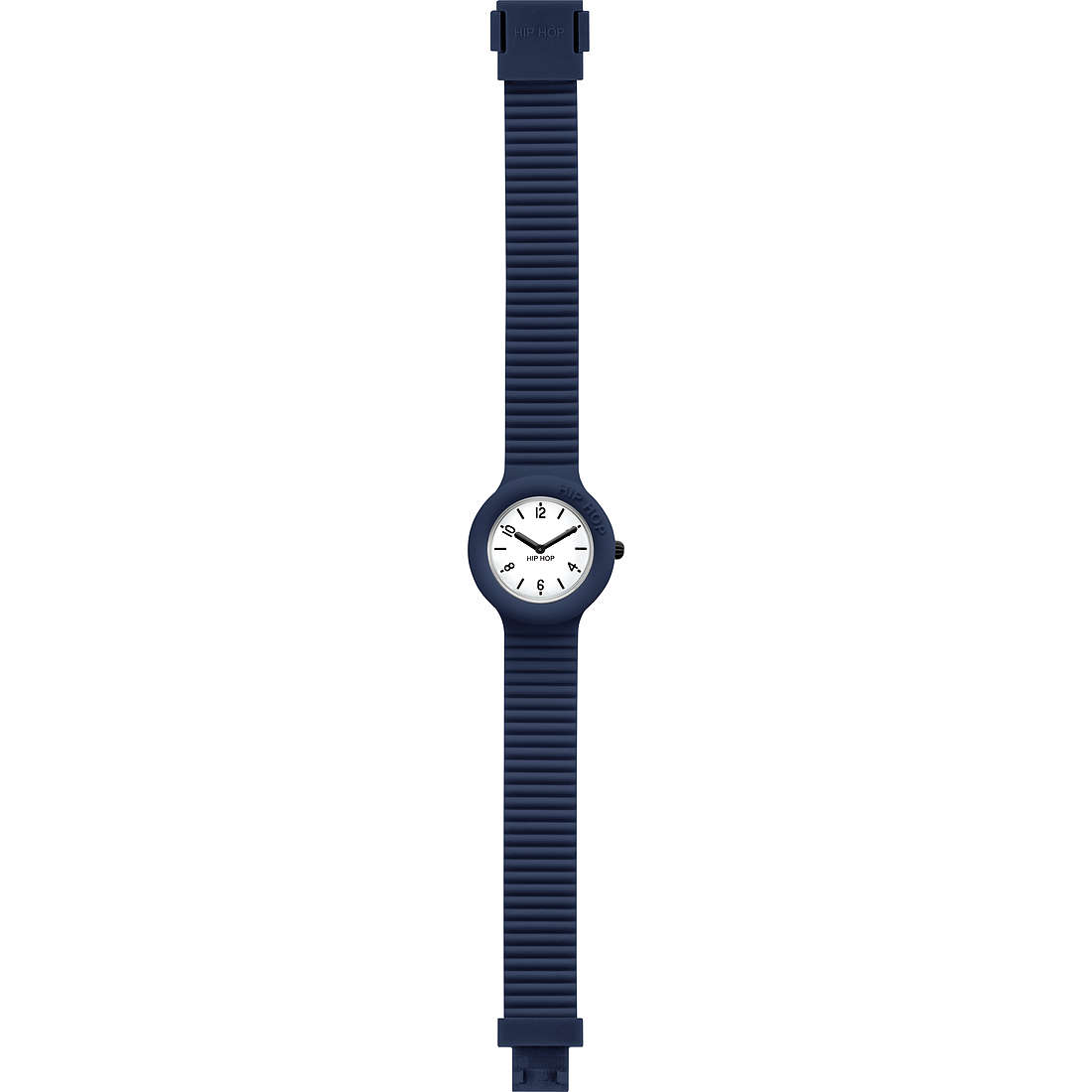 watch only time unisex Hip Hop Essential HWU0561