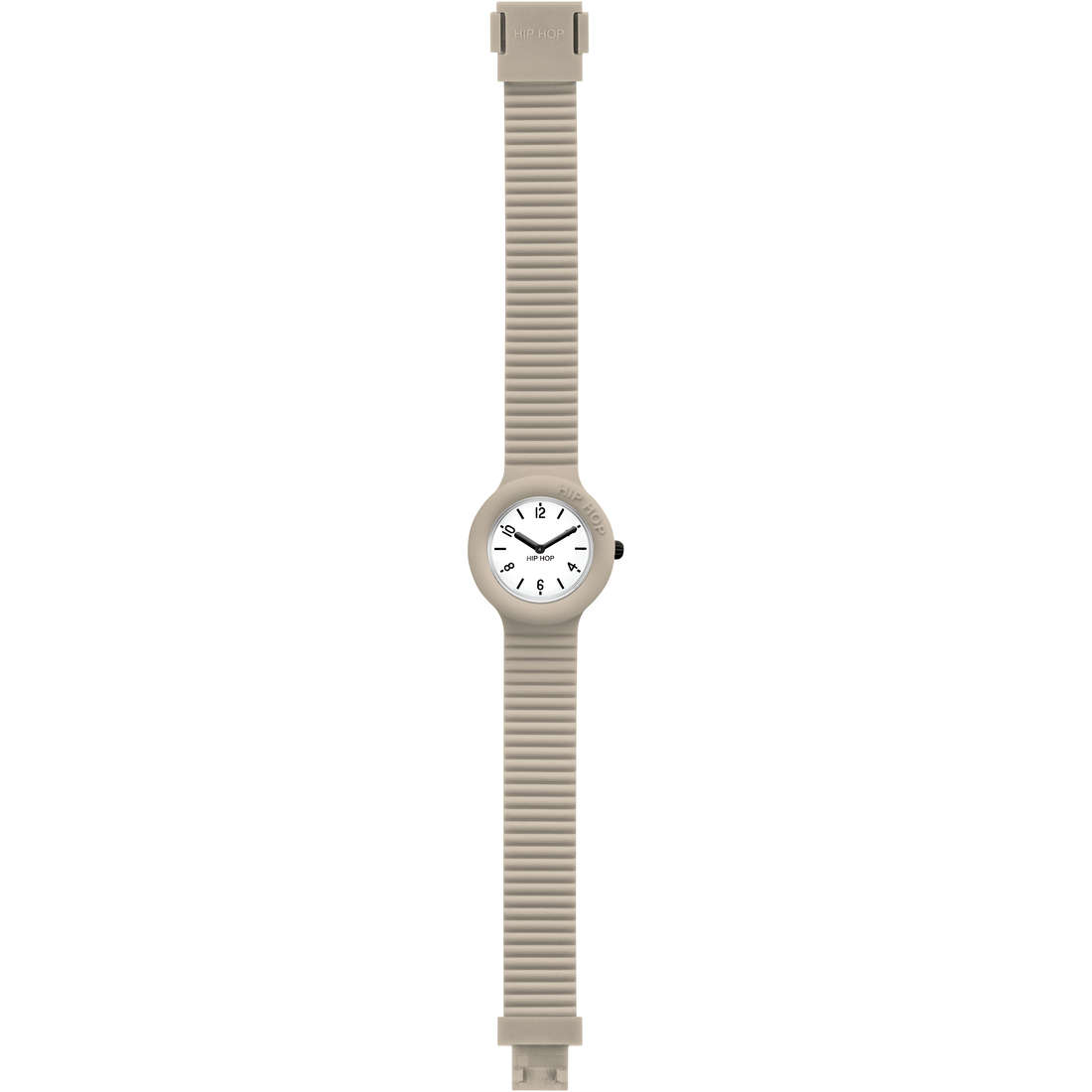 watch only time unisex Hip Hop Essential HWU0643