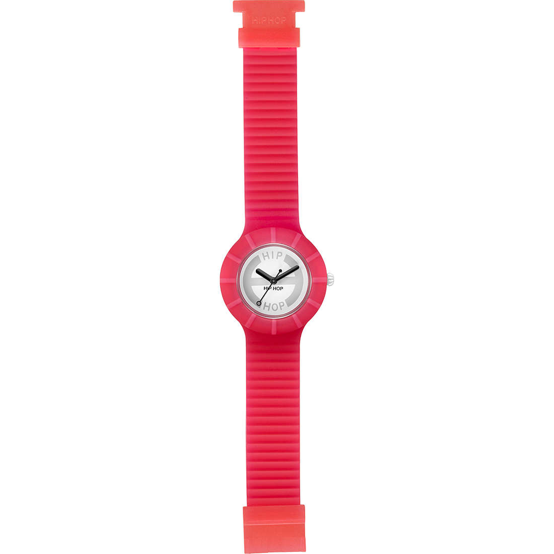 watch only time unisex Hip Hop Hero HWU0086