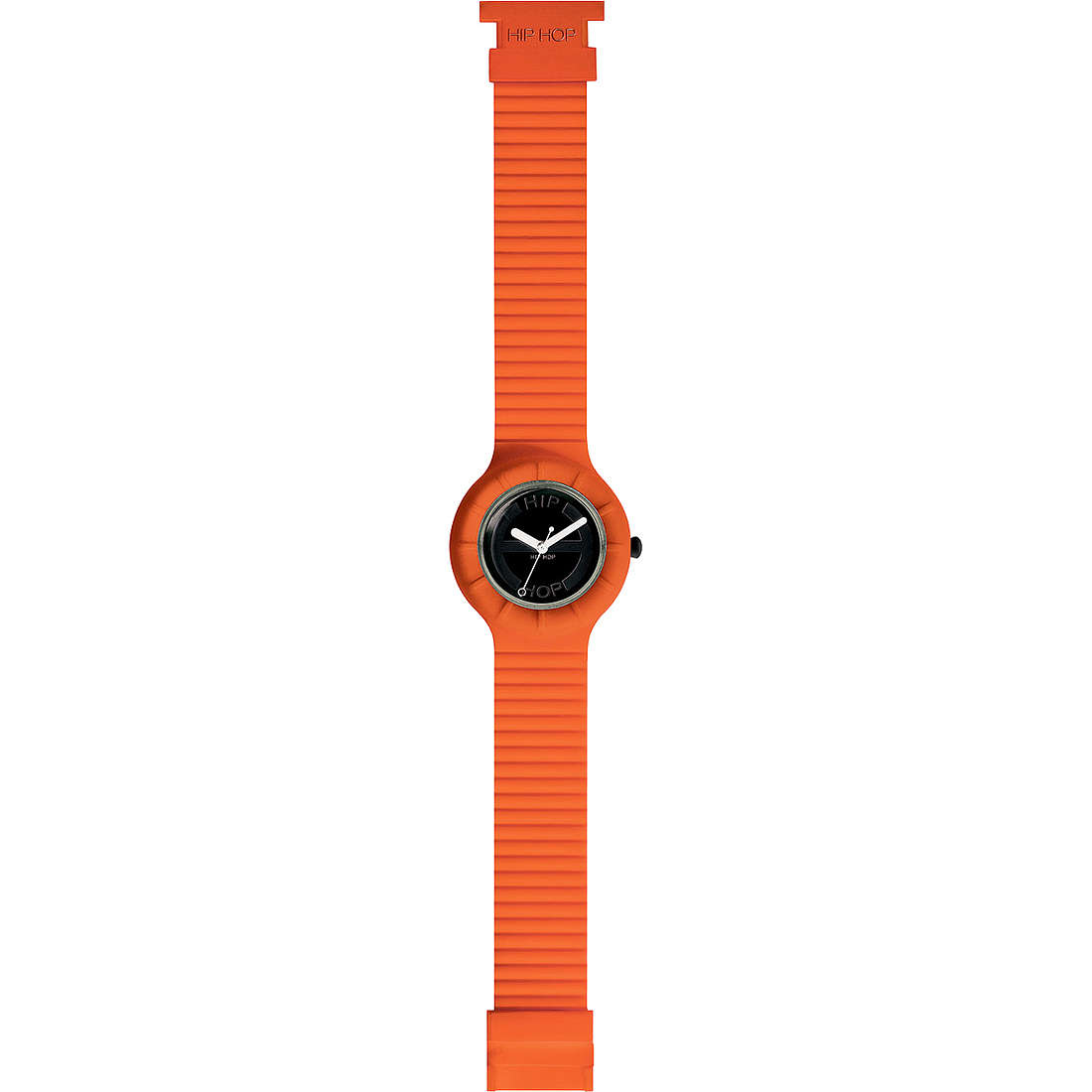 watch only time unisex Hip Hop HWU0002