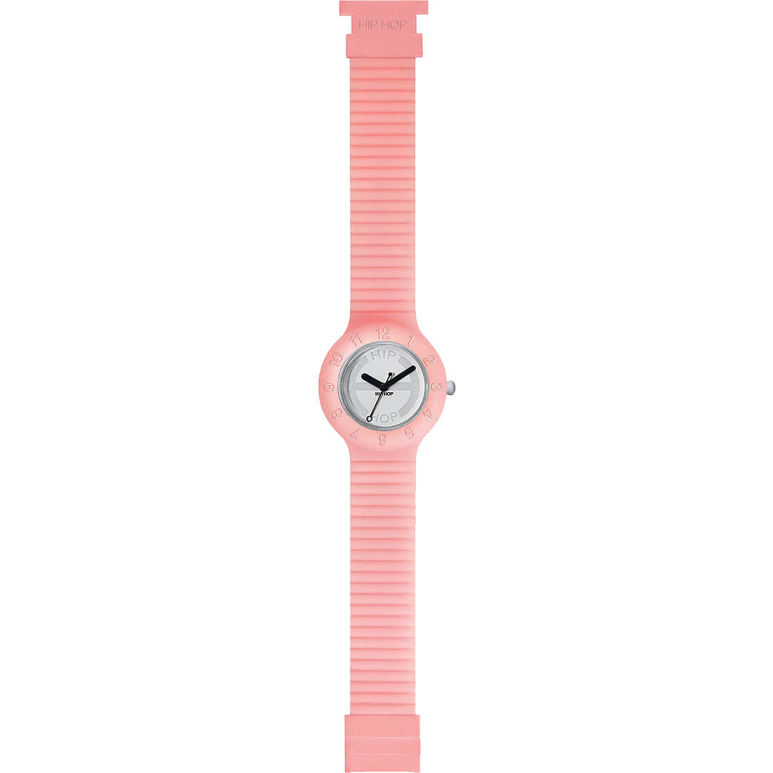 watch only time unisex Hip Hop HWU0006