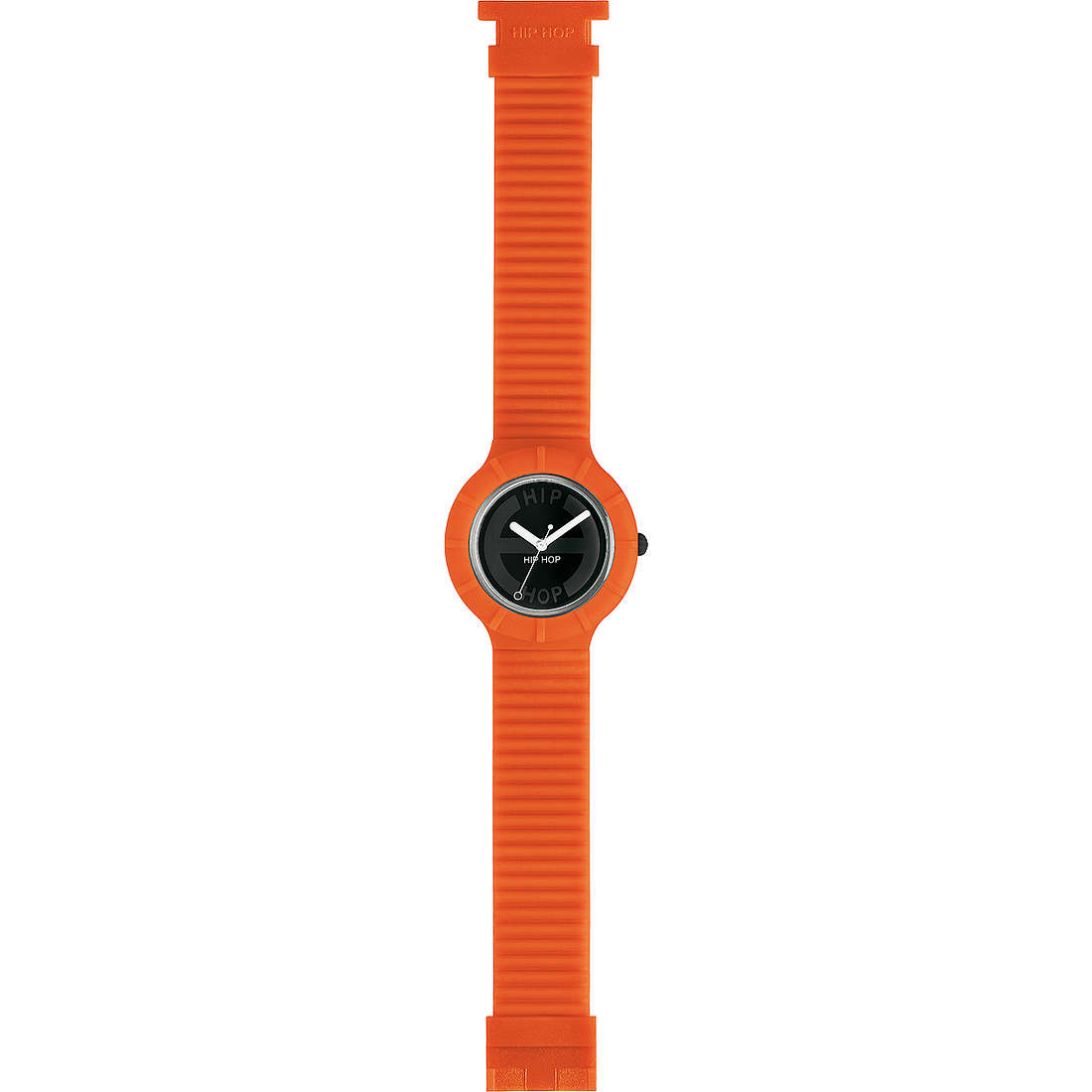 watch only time unisex Hip Hop HWU0038