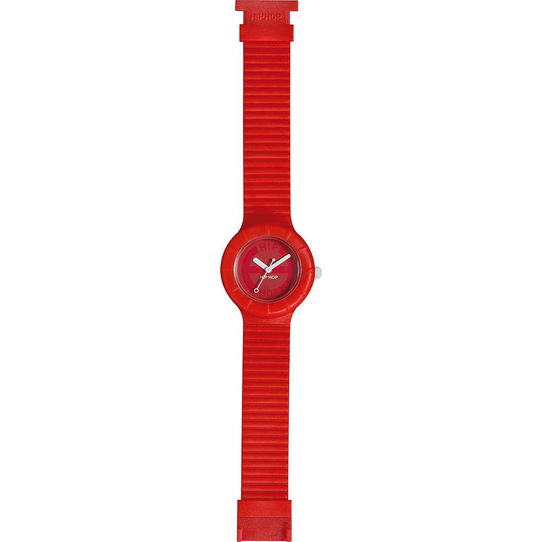 watch only time unisex Hip Hop HWU0065
