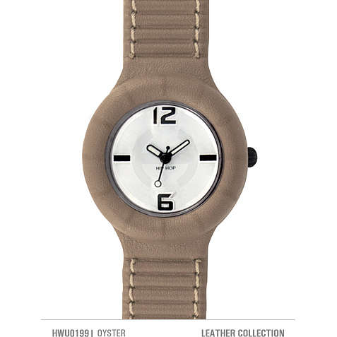 watch only time unisex Hip Hop HWU0199