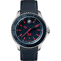 watch only time unisex ICE WATCH Bmw Motorsport BM.BRD.U.L.14